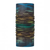 Бандана Buff High UV Buff® Backgroung Multi 113611.555.10.00