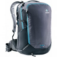Рюкзак Deuter Giga Bike EL 3822918