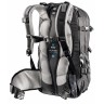 Рюкзак Deuter Freerider 24 SL 33504
