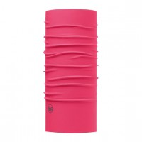 Бандана Buff UV Protection Solid Wild Pink 111426.540.10.00