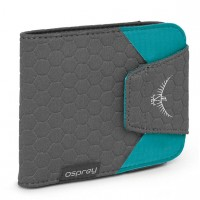 Кошелек Osprey QuickLock Wallet