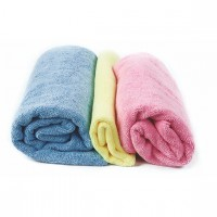 Полотенце King Camp Camper Towel XL 4217