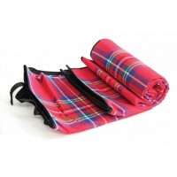 Плед для пикника King Camp 3710 PicnicBlanketPrint