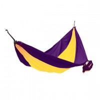 Гамак King Camp PARACHUTE HAMMOCK 3753