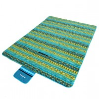 Плед для пикника King Camp PicnicBlanket 7006
