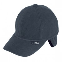 Шапка VIKING WINDLOCKER CAP 4103