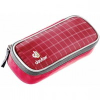 Пенал Deuter School Pencil Case