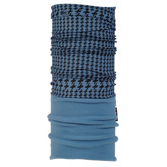Шарф Tubular Polar Buff Pota Blue Stone 41825