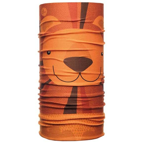 Бандана Tubular UV Buff Baby Lion 811701