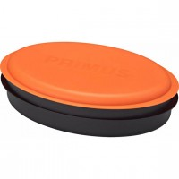 Набор посуды Primus Meal Set Orange P737853