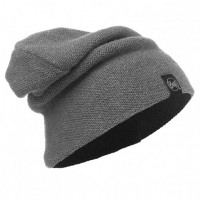 Шапка Buff Knitted Hat Colt Grey Pewter 116028.906.10.00