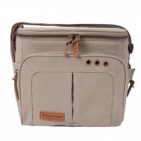 Термосумка King Camp Cooler Bag 5L 3795