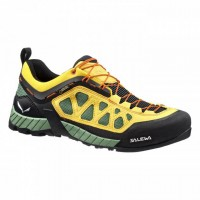 Кроссовки Salewa Tech Approach MS FIRETAIL 3 GTX 63445