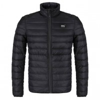 Пуховая куртка Mac in a sac Polar down jacket