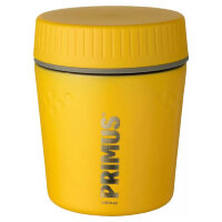 Термос Primus TrailBreak Lunch jug 400 Yellow P737945