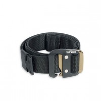 Ремень Tatonka STRETCH BELT 32mm black, 2867.040
