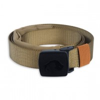 Ремень Tatonka TRAVEL BELT Khaki, 2864.343