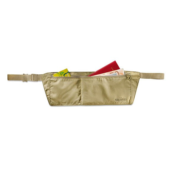 Кошелек Tatonka Skin Money Belt, 2850