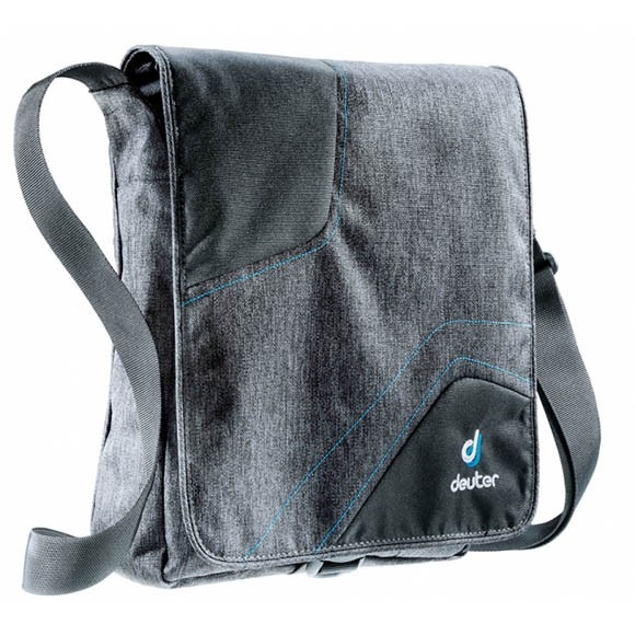 Сумка Deuter Shoulder bags Roadway