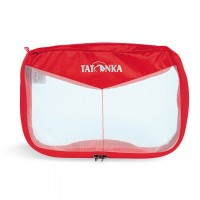 Сумка Tatonka Mesh Bag M red, 3057.015