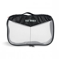 Сумка Tatonka Mesh Bag S black, 3056.040
