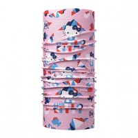 Бандана Buff Hello Kitty Original Child Mountain Light Pink 115417.539.10.00