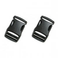Застежка Tatonka SR-BUCKLE 20 mm 3365.040