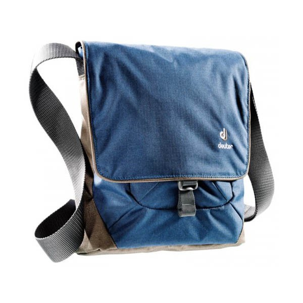 Сумка Deuter Shoulder bags Appear