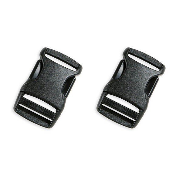Застежка Tatonka SR-BUCKLE 25 mm 3370.040