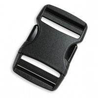 Застежка Tatonka SR-BUCKLE 38 mm 3375.040