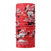 Бандана Buff Minnie Original Child Stylish Red 115445.425.10.00