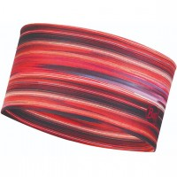 Повязка Buff CoolNet® UV+ Headband Moonbow Multi 120012.555.10.00