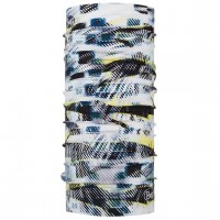 Бандана Buff Original Urban Multi 117950.555.10.00