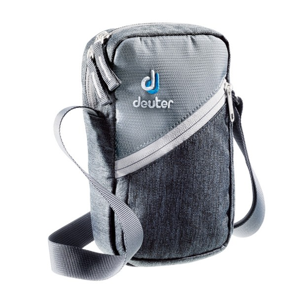 Сумка Deuter Escape I арт. 85103