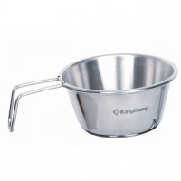 Ковш King Camp 3006 foldable bowel