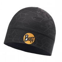 Шапка Buff Microfiber 1 Layer Hat Helix Back 115404.999.10.00