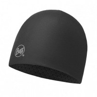 Шапка Buff Microfiber Reversible Hat Buff Drake Black - Graphite 113169.999.10.00