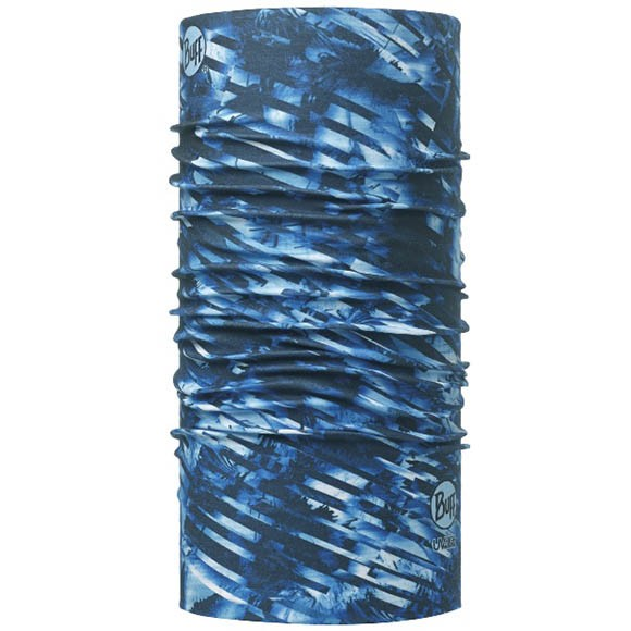 Бандана High UV Protection Buff ® STOLEN DEEPBLUE 111441.708.10.00