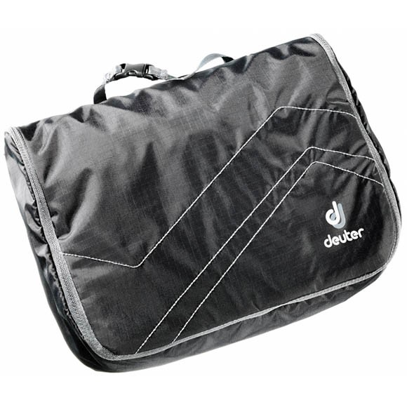 Косметичка Deuter Wash Center Lite II 3900316
