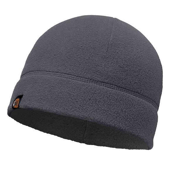 Шапка Polar Buff Solid Grey 110929.937.10.00