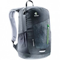 Рюкзак Deuter Step Out 12 арт. 3810215
