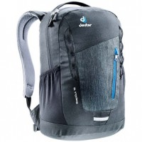 Рюкзак Deuter Step Out 16 арт. 3810315