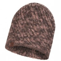 Шапка Buff Knitted Hat Karel Heather Rose 117881.557.10.00