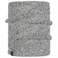 Шарф Buff Knitted & Polar Neckwarmer Comfort Arne Cru 117875.014.10.00