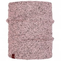 Шарф Buff Knitted & Polar Neckwarmer Comfort Arne Pale Pink 117875.508.10.00