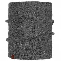 Шарф Buff Knitted & Polar Neckwarmer Comfort Arne Grey 117875.937.10.00