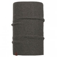 Шарф Buff Knitted Neckwarmer Comfort Biorn Grey 117928.937.10.00