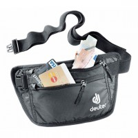 Кошелёк Deuter Security Money Belt I 3910216