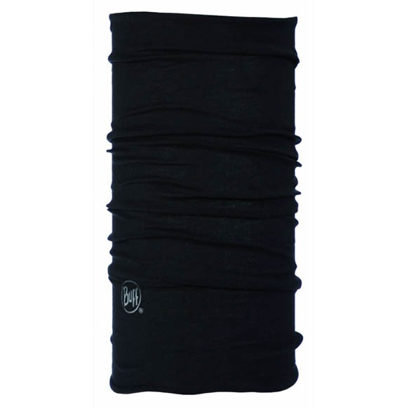 Бандана Original Buff Black