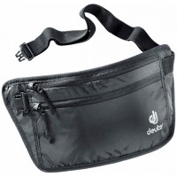 Кошелёк Deuter Security Money Belt II 3910316